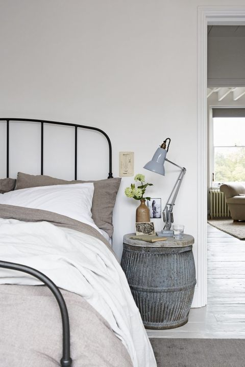 Cool White Bedroom Ideas 18 Seriously Stylish White Bedroom Designs Livingetc
