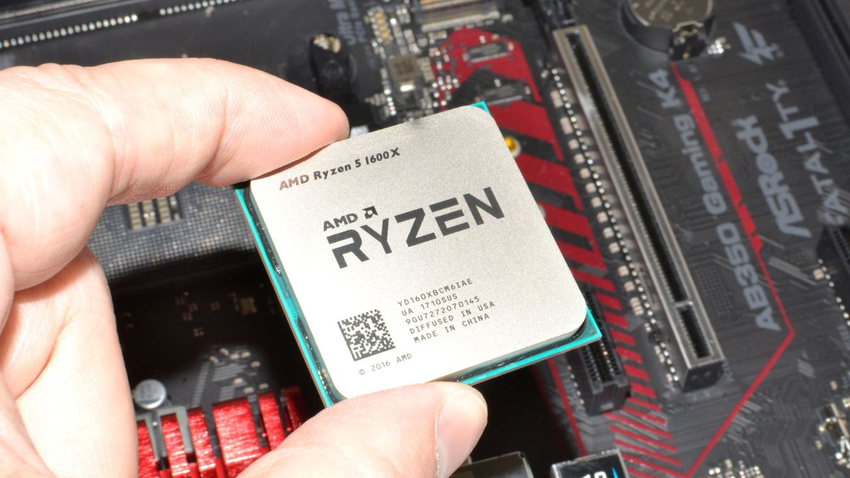 AMD's updated price list suggests a phasing out of first generation Ryzen CPUs