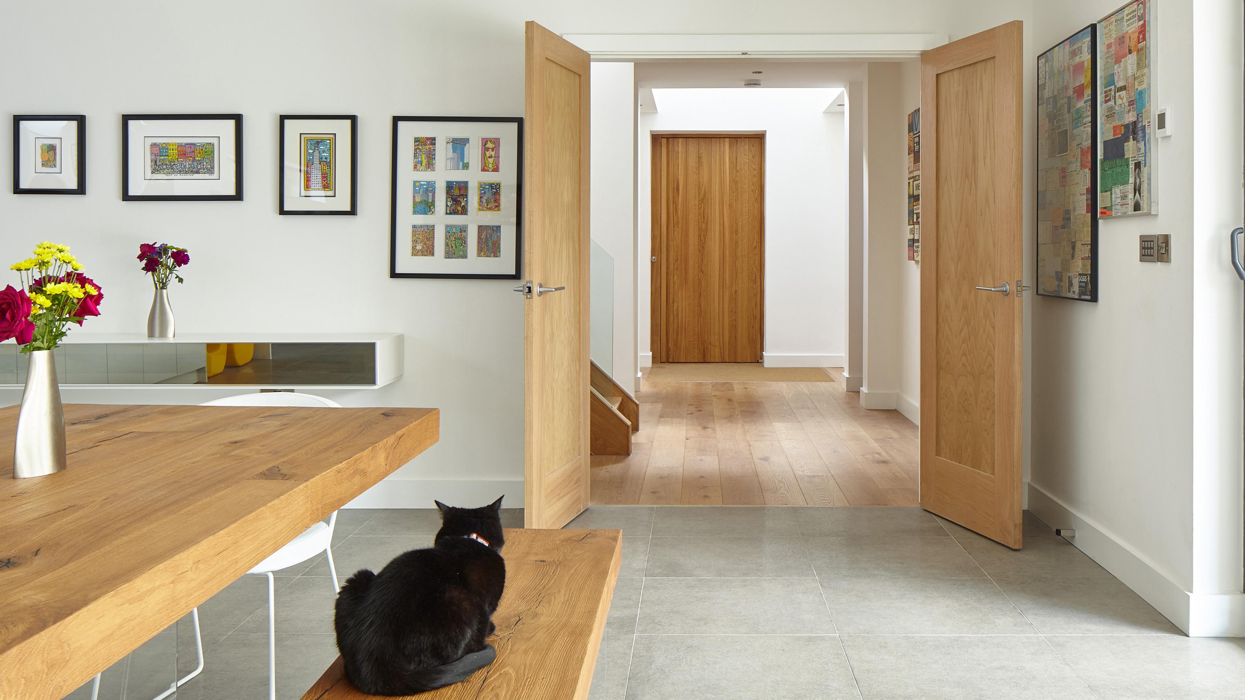 Hasil gambar untuk Oak doors buyer's guide