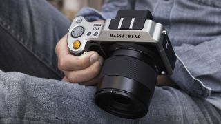 No room for compromise? No problem. Here are the very best cameras for professional image making
