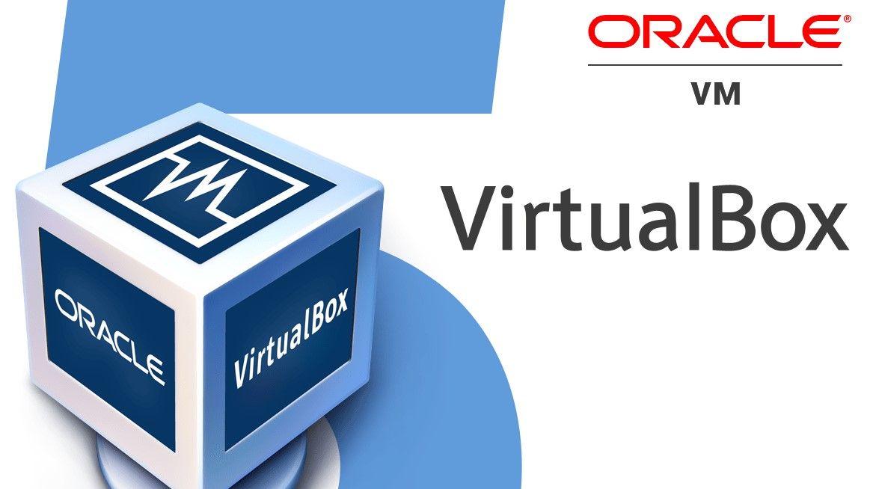 Researcher exposes VirtualBox zero-day vulnerability