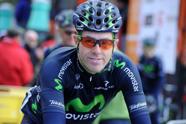 Alex Dowsett, Trofeo Palma, Challenge Mallorca 2013
