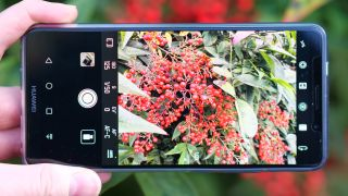 Today s smartphones are capable of better image quality than ever before but how do you get the most out of them
