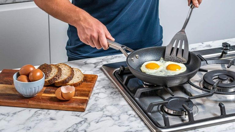 best non-stick frying pan