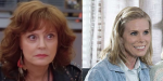 Will The Bad Moms Grandmas Get Their Own Spinoff? Here's What They Told Us