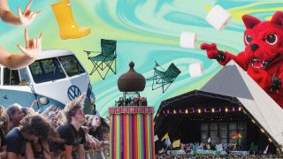Cancelled, postponed or still on? We put together a list of UK, US and European festivals to help you plan your summer