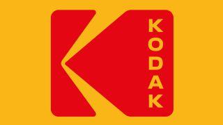Is Kodak the ultimate comeback kid?