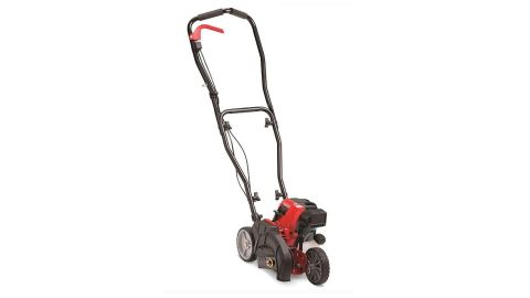 Troy-Bilt TB516 EC review