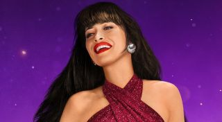 Netflix's 'Selena the Series Part 2
