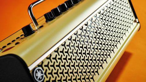 Yamaha THR30II review