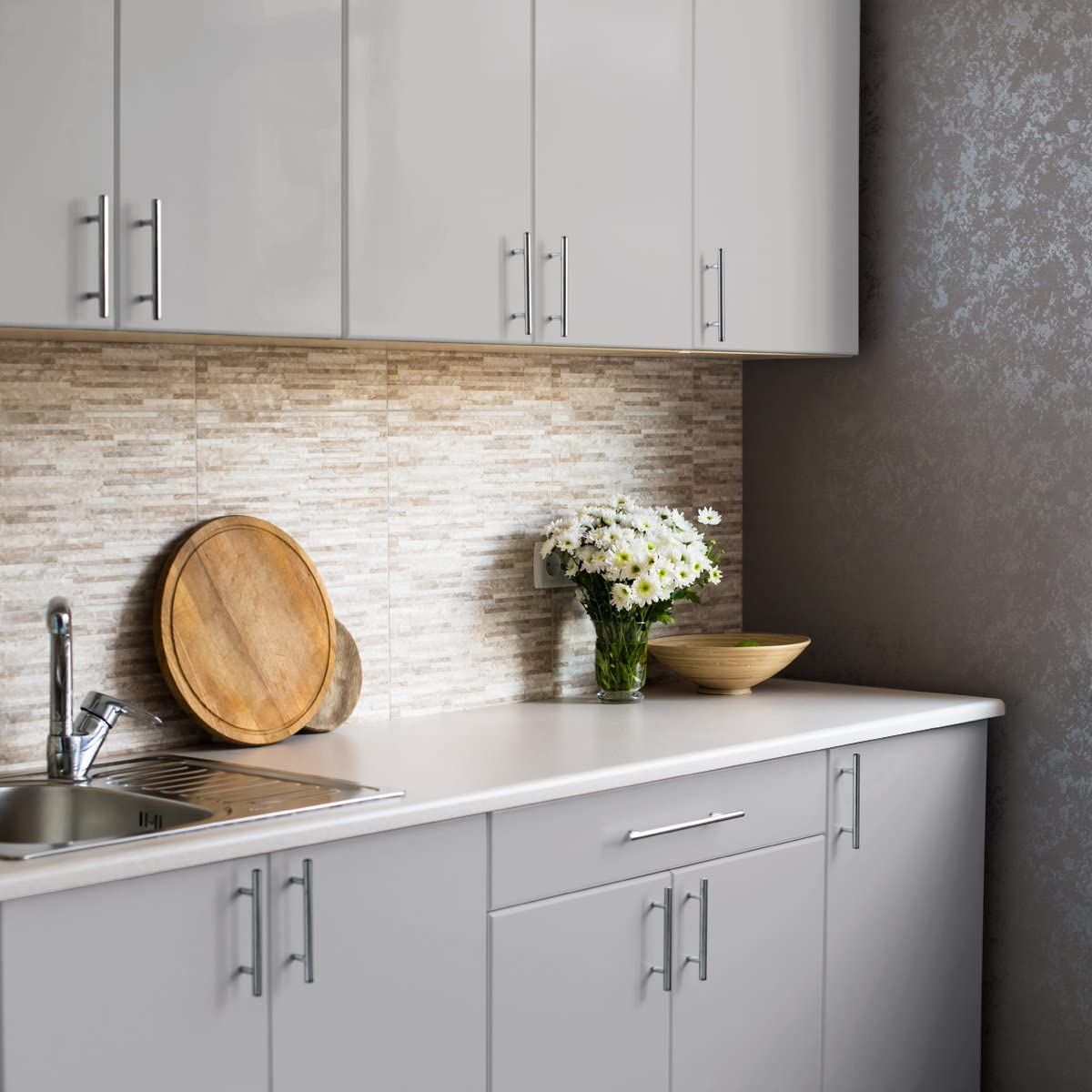 Best paint for kitchen cabinets: give your kitchen an easy DIY refresh
