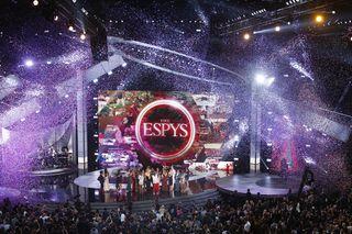 ESPYs Awards in 2019