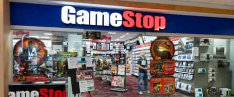 GameStop CEO Says Next-Gen Consoles Are Unlikely To Ban ...Gamestop
