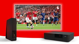 virgin broadband and tv deals with amazon prime