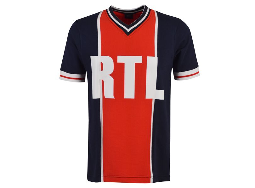 11 Great Retro Football Shirts You Need In Your Life This Summer Fourfourtwo