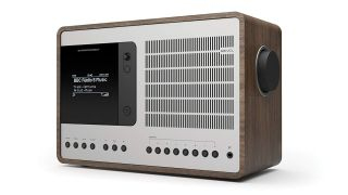 The best Cyber Monday hi-fi and audio deals 2019