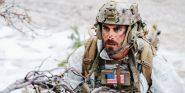 SEAL Team's Justin Melnick Shares Adorable Post To Get Fans To Tune In Ahead Of CBS Cancellation Or Renewal