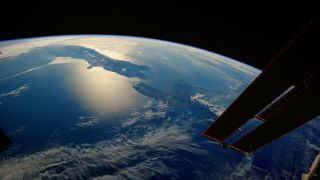 NASA has a new climate action plan to tackle climate change.
