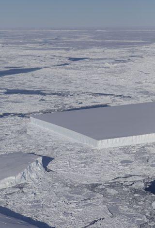 square-iceberg