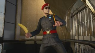 all hitman 2 weapons best