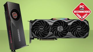The best graphics cards in 2019