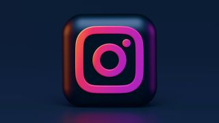How to get Instagram dark mode on iPhone and Android