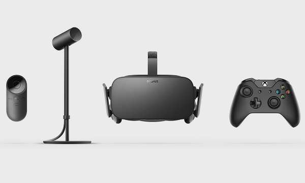 How to Set Up the Oculus Rift | Tom's Guide