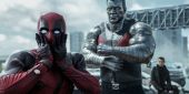 Someone Cut All Of Deadpool's Curses Into One Video, And It's NSFW Magic