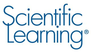 Scientific Learning Releases New Fast ForWord Program for Struggling Readers and ELLs