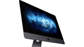 Apple discontinues the iMac Pro - could new iMacs be on their way?