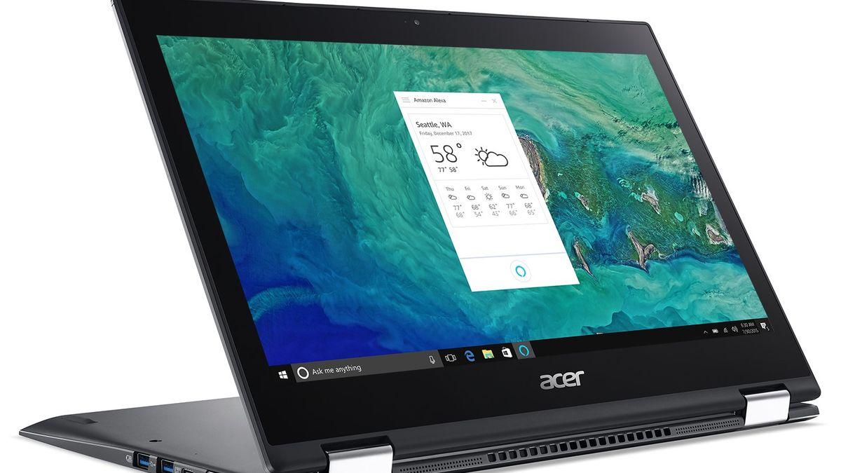 ABS Mayhem Z5 Notebook Chipset Treiber Herunterladen