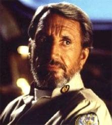 Roy Scheider Dead At Age 75 - CINEMABLEND