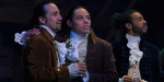 Ahead Of In The Heights, Anthony Ramos' 6 Best Hamilton Song Moments