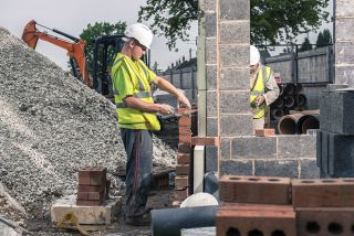 What is Self Build Wales?