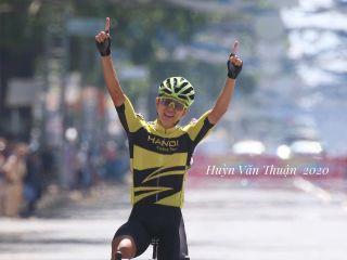 Ngo Van Phuong