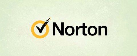 Norton 360 Deluxe logo