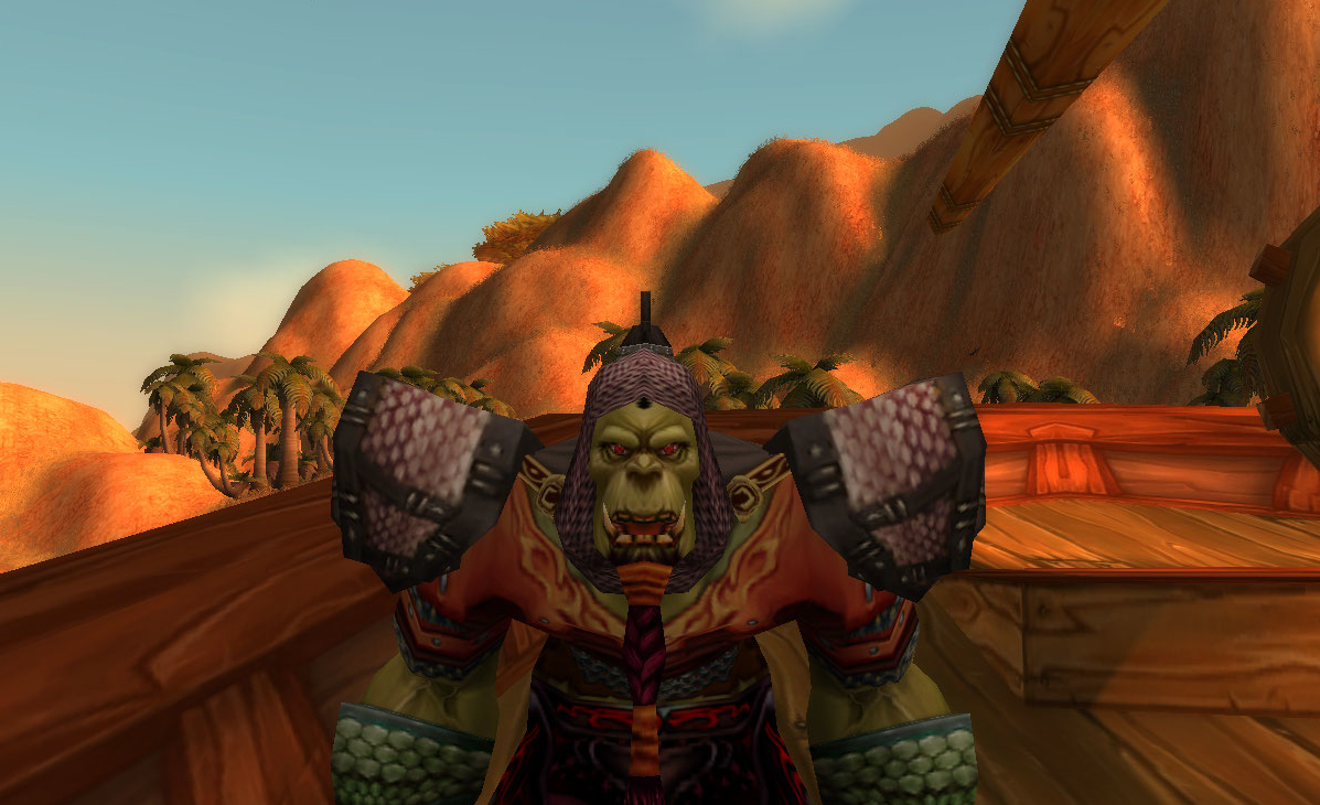 25 MMOs that lived and died since World of Warcraft launched | PC Gamer