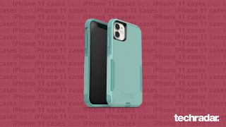 One of the best iPhone 11 cases