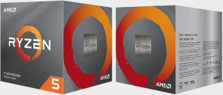 AMD's 6-core Ryzen 5 3600X CPU is on sale for $195 today