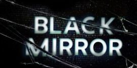 Black Mirror Season 6: 5 Big Questions We Have About The Netflix Series