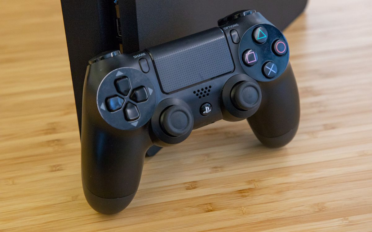 PS5 Rumors 2019: Release Date, Specs, Games and More | Tom's Guide