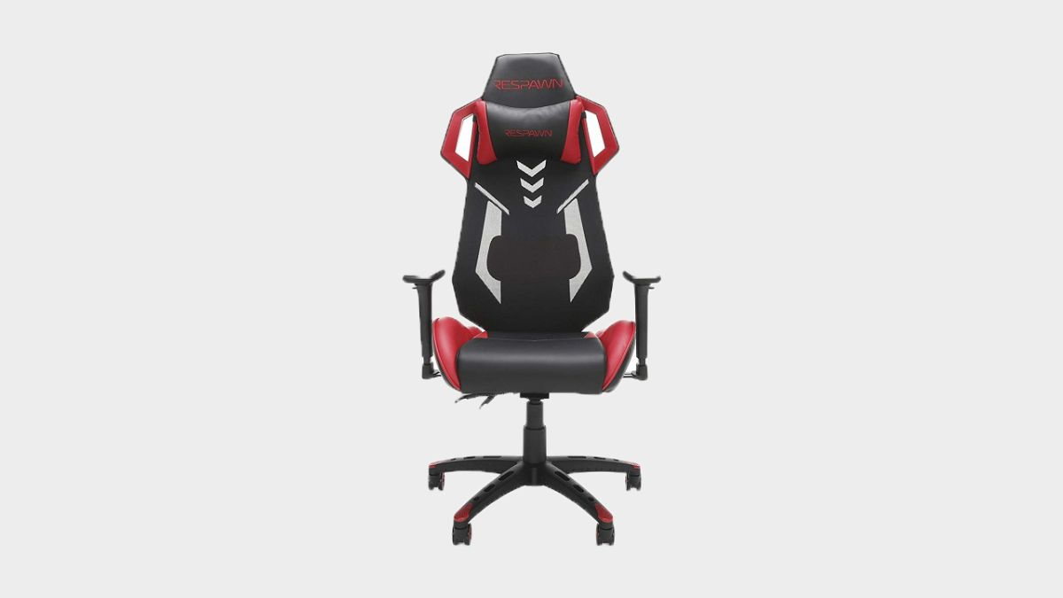 Superb Get One Of Our Favorite Gaming Chairs The Respawn 200 For Gmtry Best Dining Table And Chair Ideas Images Gmtryco