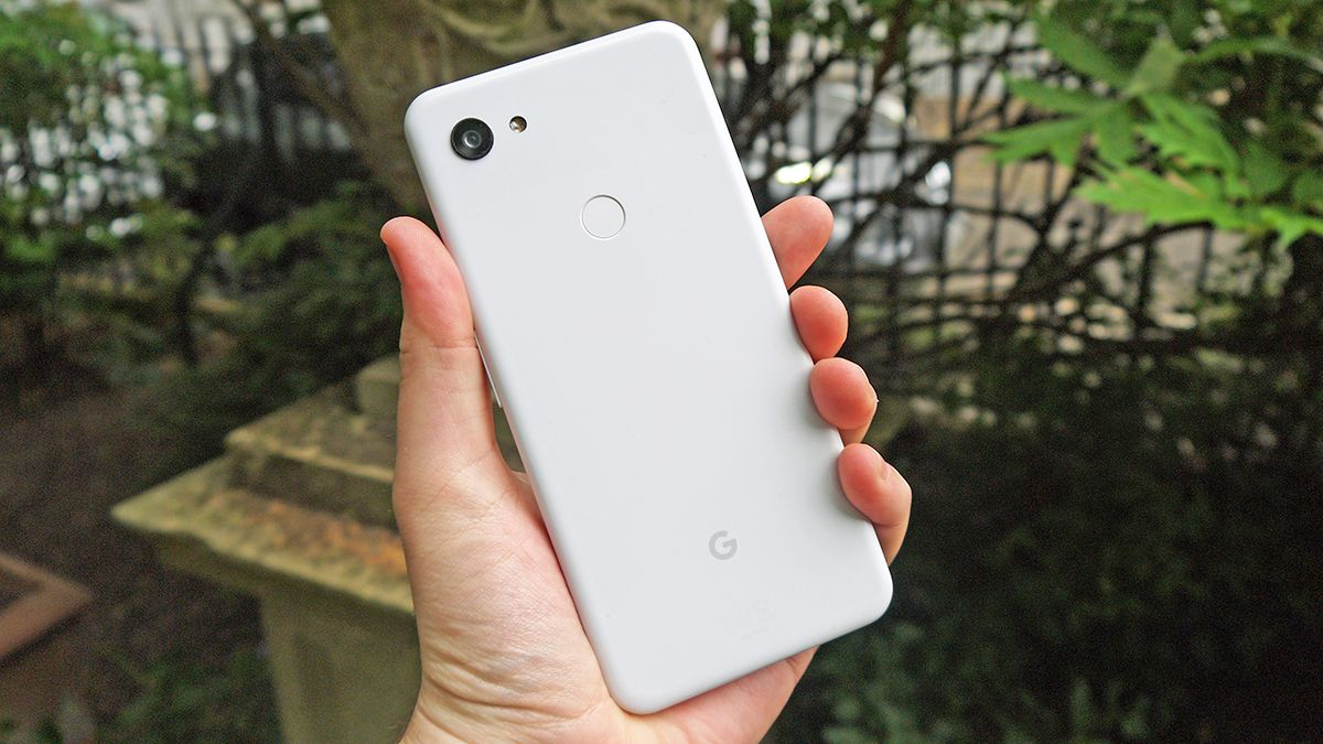 Google Pixel 4 won't use the latest Snapdragon chipset