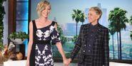 Portia De Rossi Was Closeted Before Meeting Ellen DeGeneres, Reveals How The Host Helped Her Embrace Her Identity