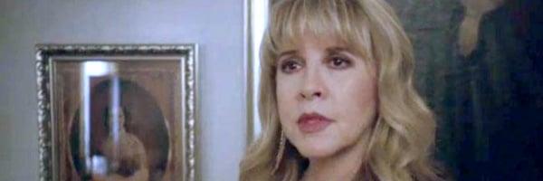 Stevie Nicks american horror story fx