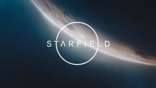 Starfield might launch in 2021, according to reporter