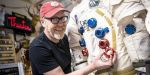 Mythbusters Is Getting A Spinoff, And Adam Savage Is Back
