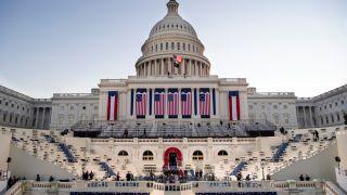 watch biden inauguration day 2021 live stream