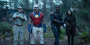 James Gunn Shut Down The Suicide Squad Rumor About A Beloved Batman Villain