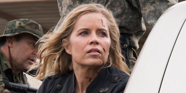 Madison Kim Dickens Fear The Walking Dead AMC